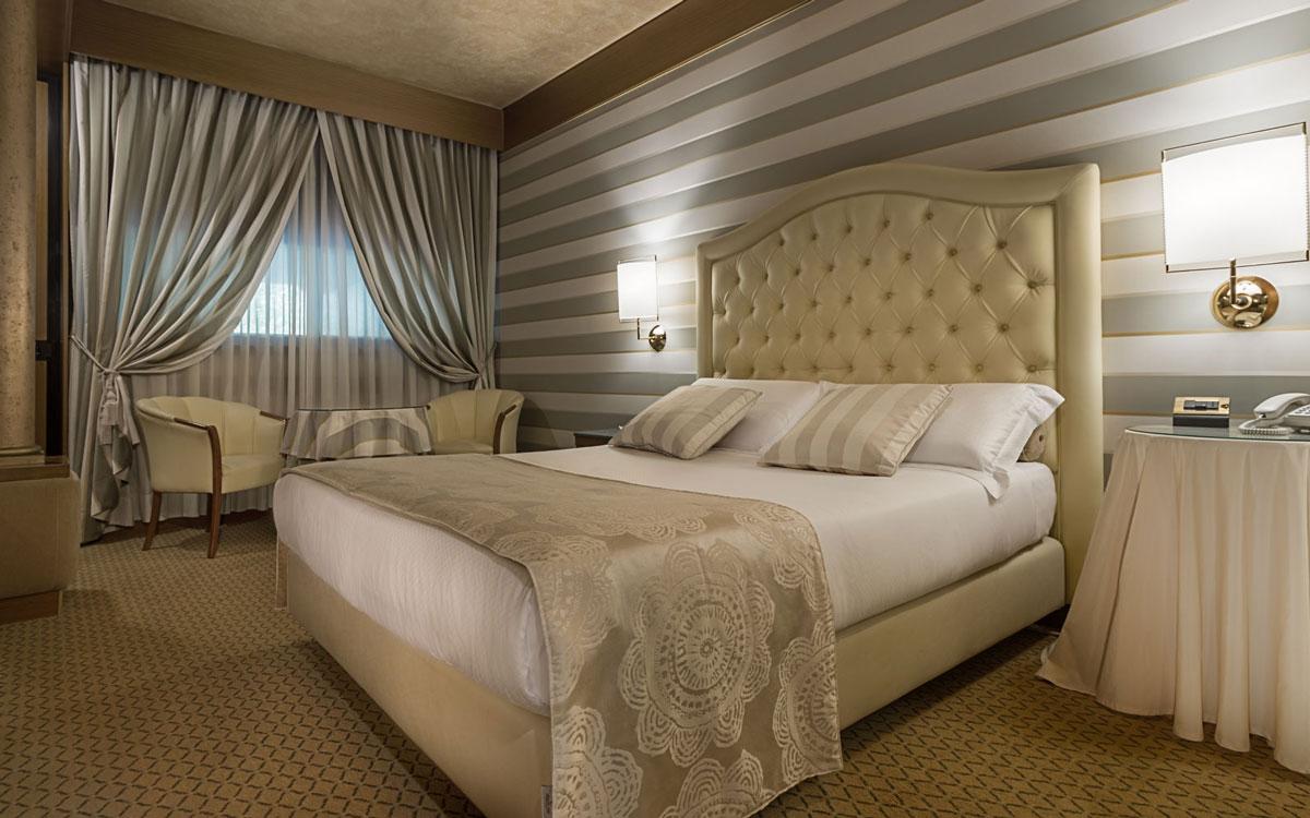 Hotel 4 Stelle Assago