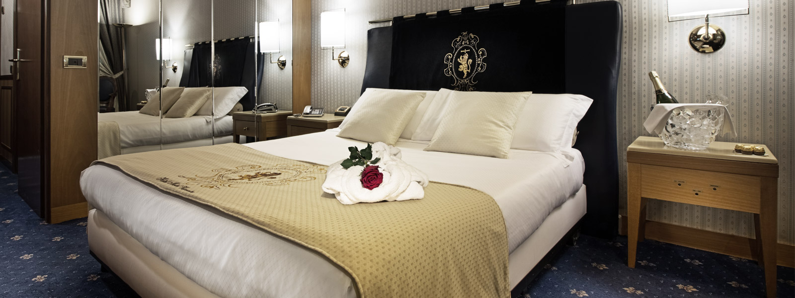 hotel milano sud 4 stelle hotel visconteo offerta 10 sconto