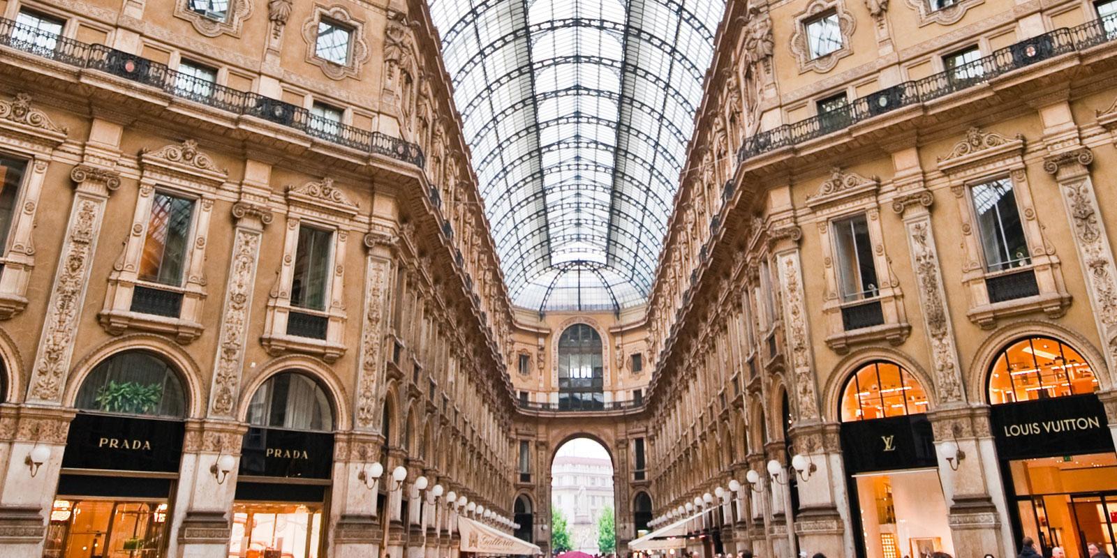 News Milano