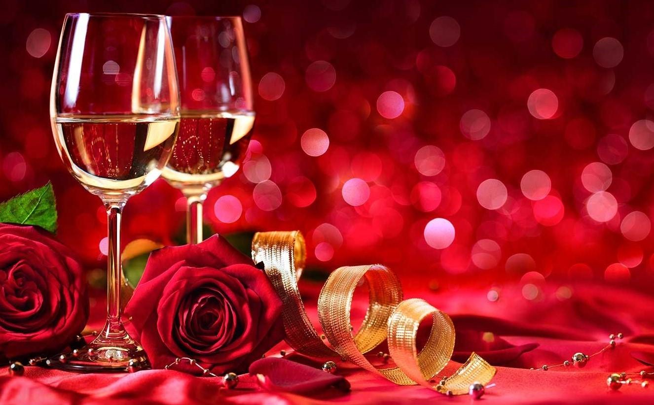 San valentino milano come festeggiare hotel assago for San valentino 2017 milano