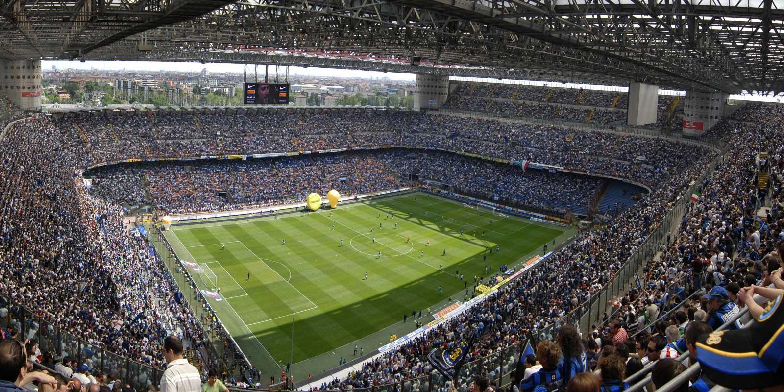 Eventi Sport Milano