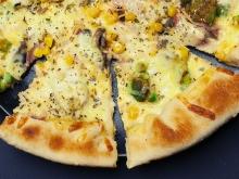 Servizio Pizza Hotel Assago
