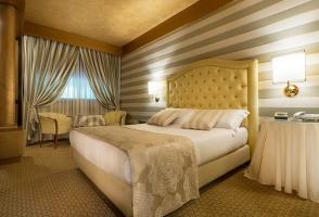 Offerta Hotel vicino Milano