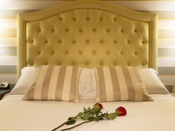 Hotel Milano Vasca Idromassaggio