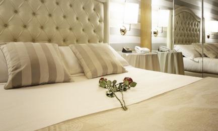 Offerte Hotel Last minute Milano